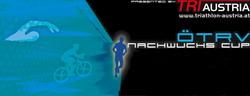 Nachwuchs_Cup_Logo_10_250