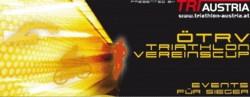 Vereinscup_logo_neu1