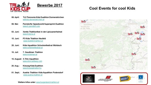 Bewerbe-Cup-2017