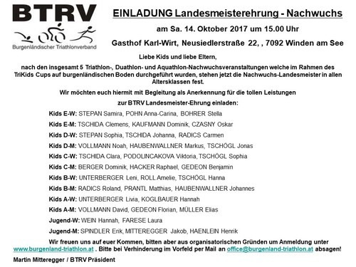 Einladung_Siegerehrung_LM-Nachwuchs-2017