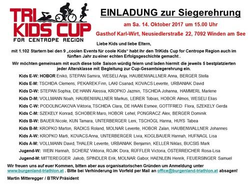 Einladung_Siegerehrung_TriKids-Cup-2017-Allgemein