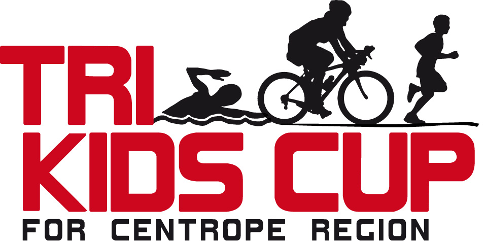 TriKidsCup Logo