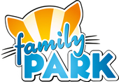 Family-Park