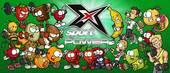 X-sport-power